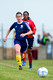 20150517-144222-2-2 Clapham United Reserves v Hampton & Richmond Borough