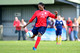 20150517-144804-2 Clapham United Reserves v Hampton & Richmond Borough