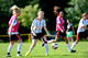 20150906-134727 Camden Town v Fulham FC Foundation Ladies