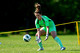 20150906-141818 Camden Town v Fulham FC Foundation Ladies