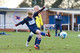 20161203-100846-2 Denham United Girls U10 v Watford FC Girls U10