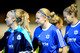 20151021-194824-2 Billericay Town Ladies FC v Charlton Athletic Women's FC