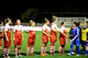 20151021-194814 Billericay Town Ladies FC v Charlton Athletic Women's FC