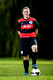 20151025-141259 Queens Park Rangers Youth Development Squad Team photos
