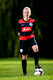 20151025-141220 Queens Park Rangers Youth Development Squad Team photos