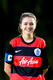 20151025-141409-2 Queens Park Rangers Youth Development Squad Team photos