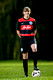 20151025-141447 Queens Park Rangers Youth Development Squad Team photos