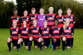 Queens Park Rangers Youth Development Squad Team photos 2015-10-25