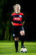20151025-141027 Queens Park Rangers Youth Development Squad Team photos