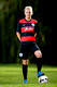 20151025-141057 Queens Park Rangers Youth Development Squad Team photos