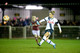 20160121-195700-4 Tottenham Hotspur Ladies FC v West Ham United Ladies FC