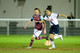 20160121-195744-4 Tottenham Hotspur Ladies FC v West Ham United Ladies FC