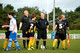 20160124-140118-2 Enfield Town FC Ladies v Cambridge United Women's FC