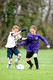 20151205-111422-4 Tottenham Hotspur Girls U11 v Garston Girls U11 Tigers