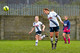 20160124-120013-2 Tottenham Hotspur Ladies FC Development v Northwood Ladies FC