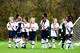 20151107-102906 Tottenham Hotspur Girls U16 Blues v Brentford Girls U16
