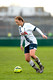 20160124-120048-3 Tottenham Hotspur Ladies FC Development v Northwood Ladies FC