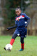 20151212-113950 Denham United Girls U12 v Islington Girls Red U12