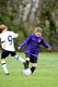 20151205-111422 Tottenham Hotspur Girls U11 v Garston Girls U11 Tigers