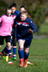 20160130-124825 Denham United Girls U13 v Bedwell Rangers FC Girls U13