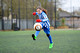 20160109-101140-2 Old Actonians Girls U12 v Islington Girls White U12