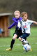 20151205-111529-3 Tottenham Hotspur Girls U11 v Garston Girls U11 Tigers