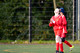 20160116-103839 Islington Girls White U12 v Hearts Of Teddlothian Tigers U12