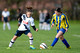 20151128-103912-2 Tottenham Hotspur Girls U12 v Harvesters FC Girls U12