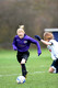 20151205-111528-4 Tottenham Hotspur Girls U11 v Garston Girls U11 Tigers