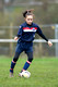 20151212-113816-2 Denham United Girls U12 v Islington Girls Red U12