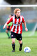 20151128-121857 Tottenham Hotspur Girls U16 Blues v Brentford Girls U16