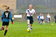20160131-114814-2 Tottenham Hotspur Girls U15 v Leigh Rambler Girls U15