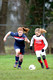 20151212-113742-3 Denham United Girls U12 v Islington Girls Red U12