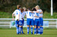 20160124-140231 Enfield Town FC Ladies v Cambridge United Women's FC