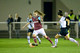 20160121-195742-2 Tottenham Hotspur Ladies FC v West Ham United Ladies FC