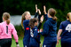 20160917-113607 Denham United Girls U14 v Ruislip Rangers Girls U14