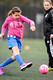20160109-101319-2 Old Actonians Girls U12 v Islington Girls White U12