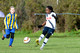 20151128-103905-4 Tottenham Hotspur Girls U12 v Harvesters FC Girls U12
