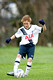 20151205-111312 Tottenham Hotspur Girls U11 v Garston Girls U11 Tigers