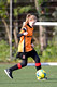 20160116-104059 Islington Girls White U12 v Hearts Of Teddlothian Tigers U12