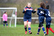 20151212-113827 Denham United Girls U12 v Islington Girls Red U12