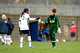 20151206-103554 Tottenham Hotspur Ladies FC Development v Crystal Palace Ladies FC Development