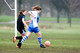 20151213-140735-2 New London Lionesses v THLFC