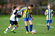 20151128-103913 Tottenham Hotspur Girls U12 v Harvesters FC Girls U12