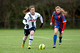 20151206-104117-3 Tottenham Hotspur Ladies FC Development v Crystal Palace Ladies FC Development