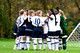 20151107-102805 Tottenham Hotspur Girls U16 Blues v Brentford Girls U16