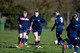 20160130-124837-2 Denham United Girls U13 v Bedwell Rangers FC Girls U13
