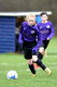 20151205-111527-3 Tottenham Hotspur Girls U11 v Garston Girls U11 Tigers