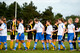 20160124-140112 Enfield Town FC Ladies v Cambridge United Women's FC