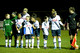20160121-194822-3 Tottenham Hotspur Ladies FC v West Ham United Ladies FC